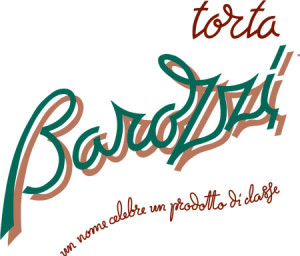 tb_logo450