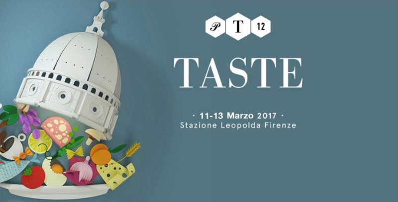 2017_taste_firenze