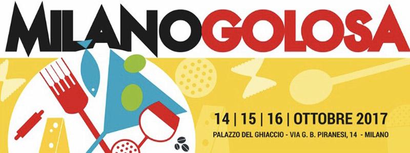 2017-MilanoGolosa
