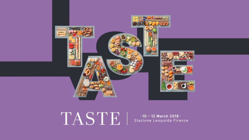taste_firenze_2018