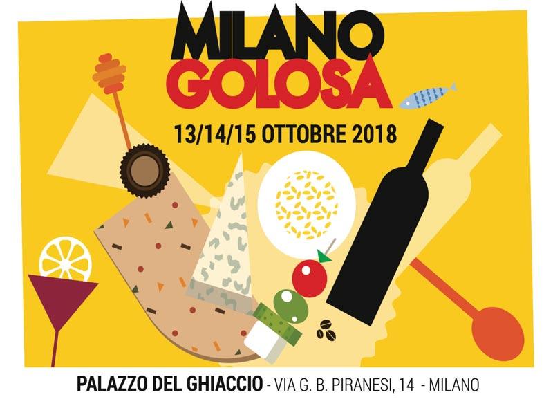 2018_milanogolosa-1
